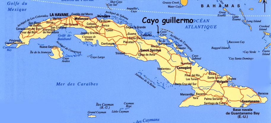 Hawk & Badger Railroad   Railroad Maps   South America