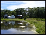 BoothBay_011