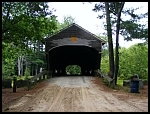 Covered Bridge_001