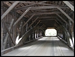 Covered Bridge_002