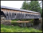 Covered Bridge_004