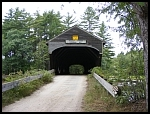 Covered Bridge_005