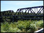 Double Deck Bridge_001