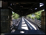 Double Deck Bridge_003
