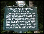 Mt. Washington Cog Railway_004