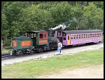 Mt. Washington Cog Railway_009