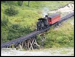 Mt. Washington Cog Railway_015