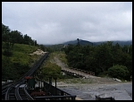 Mt. Washington Cog Railway_018
