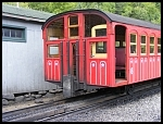 Mt. Washington Cog Railway_026