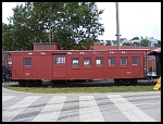 Maine Narrow Gauge Railway Co._001