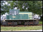 Maine Narrow Gauge Railway Co._003