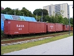 Maine Narrow Gauge Railway Co._004