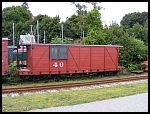 Maine Narrow Gauge Railway Co._005