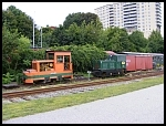Maine Narrow Gauge Railway Co._006