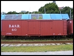 Maine Narrow Gauge Railway Co._008