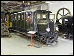 Maine Narrow Gauge Railway Co._012