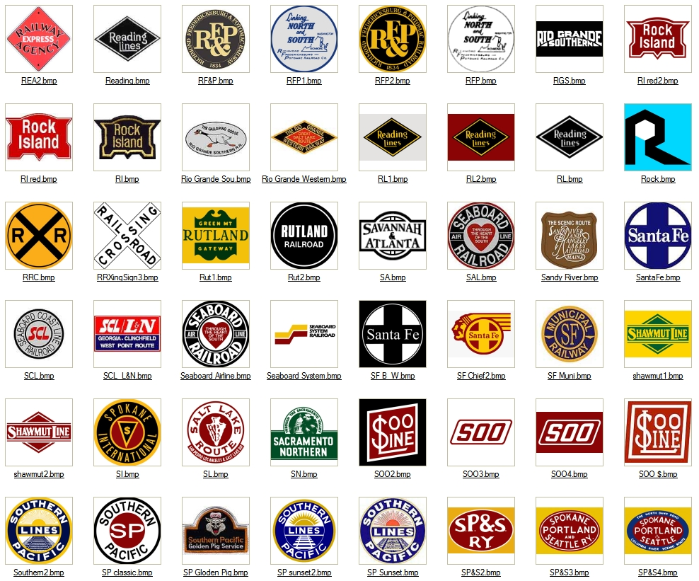 Corporate Logos Quiz  Sporcle
